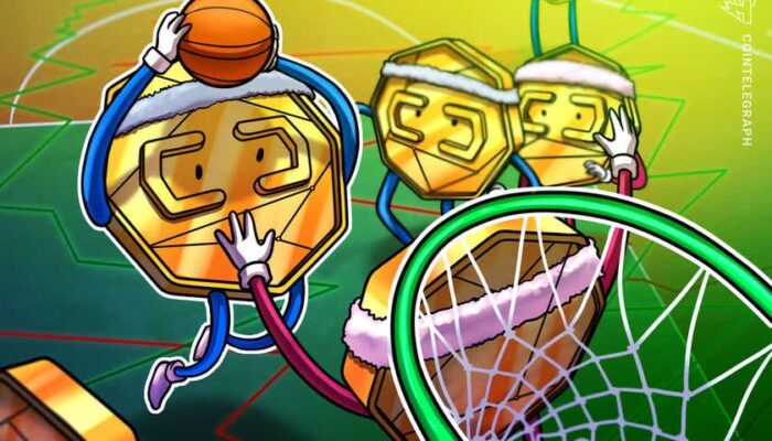 Web 3.0-focused altcoins soar as the need for truly decentralized crypto grows