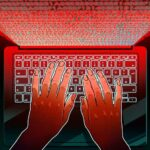 CoinMarketCap hack reportedly leaks 3.1 million user email addresses