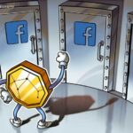 Crypto investments a financial backup for Facebook whistleblower
