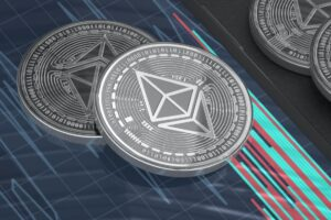 Will pivoting back to Ethereum [ETH] help in addressing climate change?