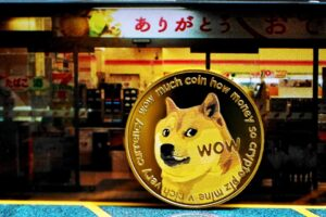 Here's how Dogecoin [DOGE] is foraying the movie industry