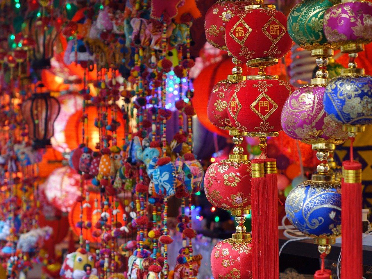 china fud crypto tx ban